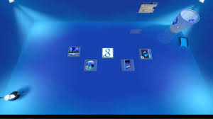 gadgets bureau windows 8 windows 8 1 3d desktop hd