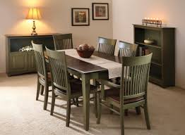 kitchen magnificent wooden table amish made furniture kitchen