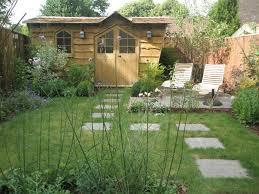 kitchen garden designs garden design garden design with garden landscapes with landscape