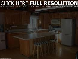 discount kitchen backsplash kitchen decoration ideas marvellous kitchen backsplash ideas on a budget kitchen backsplash ideas on a budget