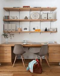 Transitional Office Furniture by Auckland Mid Century Desk Home Office Transitional With Homework