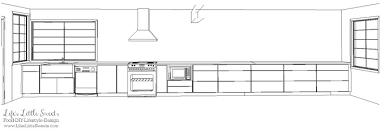 Lowes Design Kitchen Kitchen Renovation Lowe U0027s Design Scheme