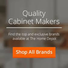 Kitchen Cabinet Installation Cost Home Depot by Kitchens At The Home Depot