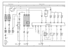 plz i need a complete ecu wiring diagram for corolla 5a fe fixya