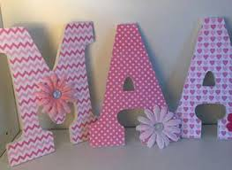 130 best wood wall letters brooches or lampshade decorations