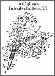 tattoo gun needle depth photo gallery