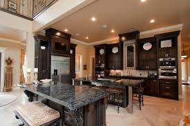 kitchen ideas tulsa bixby voice breathtaking tulsa ok luxury home for sale