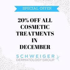 Garden City Dermatology Schweiger Dermatology Home Facebook