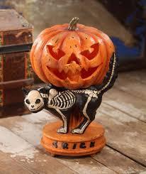 Vintage Halloween Decorations Pinterest Vintage Halloween Decorations
