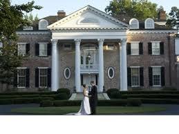 Illinois Wedding Venues 22 Best Wedding Venues Images On Pinterest Illinois Wedding