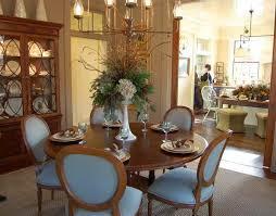 dining room centerpiece ideas tags dining room ideas dining table centerpiece table centerpiece