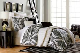 jaclyn smith 5 piece comforter set antiqued scrolls home bed