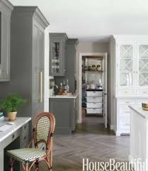 green and brown kitchen ideas home design ideas and pictures