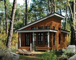 cabin style house plan 1 beds 1 00 baths 480 sq ft plan 25 4286