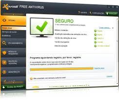 avast antivirus free download 2012 full version with patch free download avast antivirus 2012 full version for pc dizzysenses