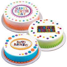 edible birthday gifts cheap edible birthday gifts find edible birthday gifts deals on