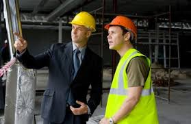 who is the owner of company duties of a construction company owner chron com