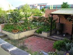 Sloping Backyard Landscaping Ideas Landscaping Sloped Backyard Astonishing Landscaping Ideas On A