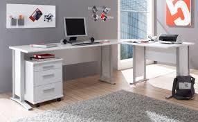 Eck Computertisch Winkelschreibtisch Ikea Beste Eck Computertisch 48742 Haus Planen