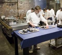 laboratoire de cuisine l écho des locaux à la recherche de laboratoires de cuisine