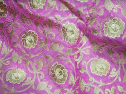 wedding dress material banarasi fabric silk cotton wedding dress fabric dress material