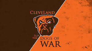 Cleveland Browns Flag Free Cleveland Browns Clipart Clipart Collection Cleveland