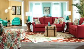living room furniture lazy boy u2013 uberestimate co