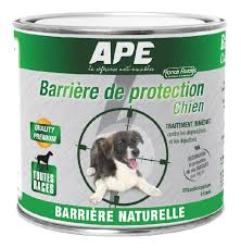 repulsif chien canapé répulsifs chiens et chats comparez les prix pour professionnels