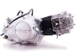 engine kits lifan 110 engine kit manual