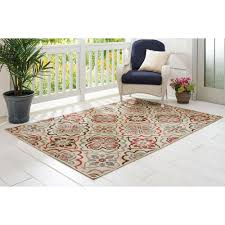 Trellis Kitchen Rug Kitchen Kitchen Rugs And Mats Marshalls Home Goods Area Floor