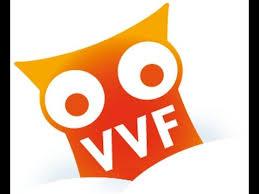 recherche commis de cuisine vvf villages recherche commis de cuisine
