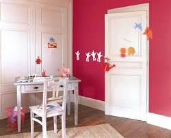 peinture chambre fille 6 ans peinture chambre fille 6 ans peinture chambre fille bebe et