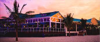 Patio Bar Point Pleasant Jenks Club Jenks