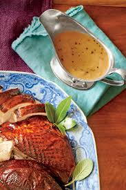 things to make ahead for thanksgiving the make ahead thanksgiving menu southern living