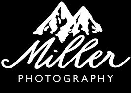 colorado springs wedding photographers miller photography homepage colorado springs wedding photographer