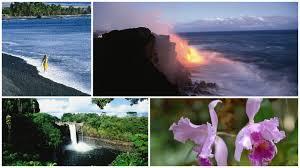 best islands in hawaii to visit now