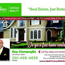 better homes and gardens ls raymond ciaglia better homes gardens coccia realty get
