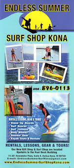 hawaii travel bureau free hawaii brochures and hawaii travel information for hawaii
