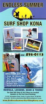 hawaii travel bureau free hawaii brochures and hawaii travel information for hawaii