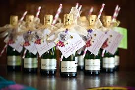 wine bottle wedding favors mini wines for wedding favor like this item mini wine bottles