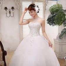 wedding dress ebay ten moments to remember from ebay wedding dresses ebay