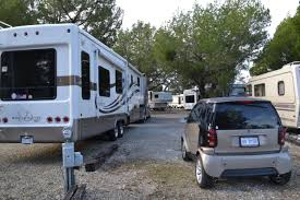 Homosassa Florida Map by Covered Wagon Campground 1 Photos Homosassa Fl Roverpass
