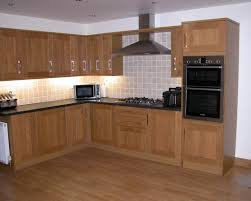 charming replacement kitchen cabinet doors ottawa tags replace