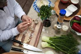 cuisine rv rv pro host the culinary cer never idle journal