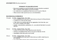 Sample Resume For Finance Manager by Finance Manager Resume Template Haadyaooverbayresort Com