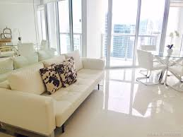 icon brickell condos for rent