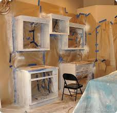 what type of paint for kitchen cabinets u2013 truequedigital info