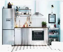 cuisine brico depot pdf cuisine déco meubles meilleures idées landlbeanery com