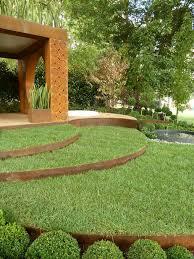 Landscape Edging Metal by 367 Best Corten Images On Pinterest Corten Steel Landscaping