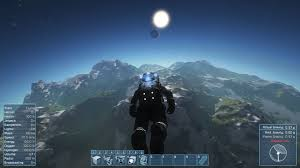 House Planet by Did Not Make It To Space Picture Heavy Keen Software House Forums